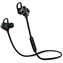 41F4RozbvFL. AC UL250 SR250,250  - La guida per comprare i migliori auricolari sportivi wireless ai prezzi più bassi