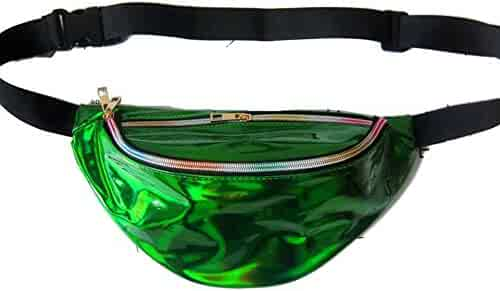 f2cbec551f23 Shopping Greens or Yellows - Leather - Waist Packs - Luggage ...
