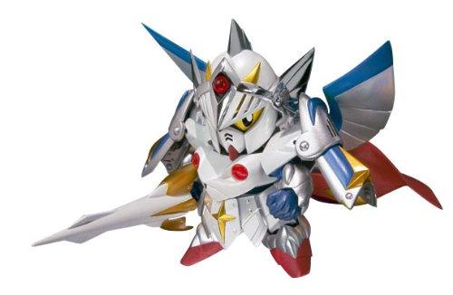 Bandai Tamashii Nations Vassal Knight Gundam Action Figure (SDX Series)