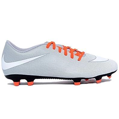 Nike Men's Bravata II FG Football Shoes