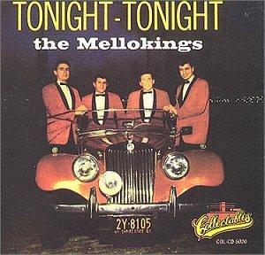 The Mello-Kings - He