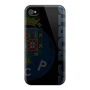 New Arrival LyleSelkirk Hard Cases For Iphone 6 (HmN15156fkVP)