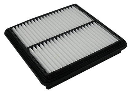 99-02 Pentius PAB8729 UltraFLOW Air Filter for Daewoo Lanos
