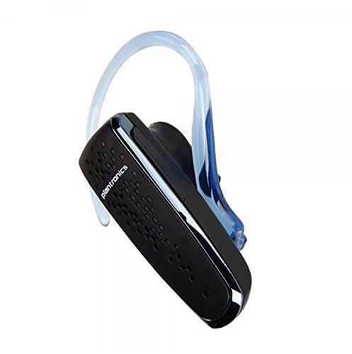 Plantronics M50 Wireless Bluetooth Headset