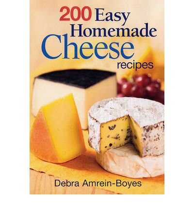 200 easy cheese - 9
