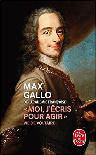 Moi J Ecris Pour Agir Le Livre De Poche French Edition
