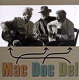 Mac Doc Del