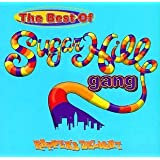 The Best Of SugarHill Gang: Rapper's Delight