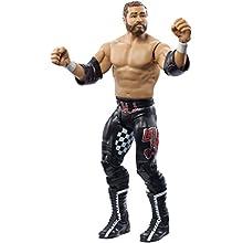 WWE Sami Zayn Basic Action Figure