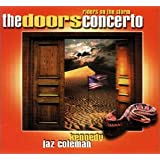 Riders on the Storm: The Doors Concerto