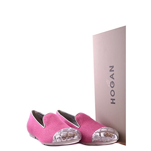 PT2554 Hogan Hogan Rosa Rosa Zapatos Zapatos PT2554 Zapatos qERwzv
