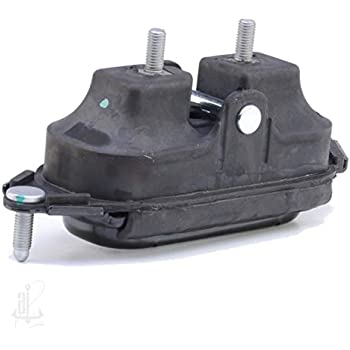Anchor 3093 Engine Mount