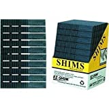 Ez-Shim Heavy Duty Shims (20 count)