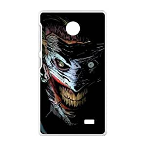 Batman Design Best Seller High Quality Phone Case For Nokia X