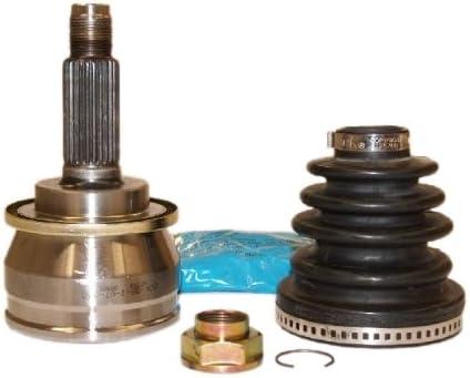 Japanparts GI-708 Joint Kit drive shaft