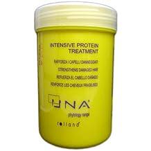 UNA Intensive Protein Treatment 1000ml By Roland