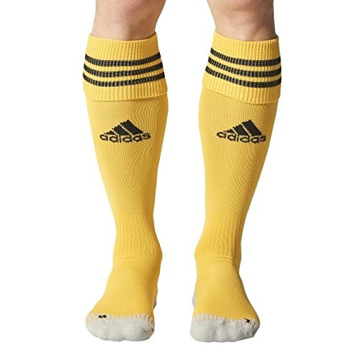 adidas Men s Sock -