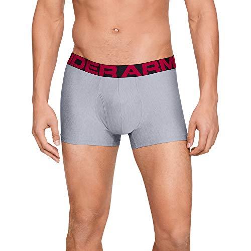 Best Mens Fitness Underwear