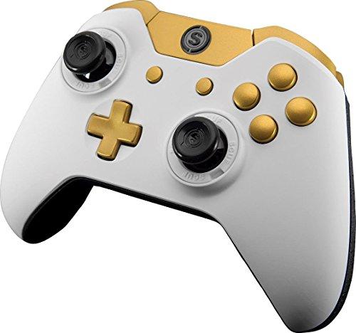 scuf custom xbox one controller - 8