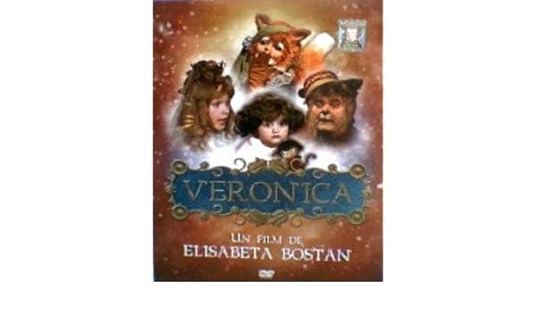 veronica film romanesc pentru copii download