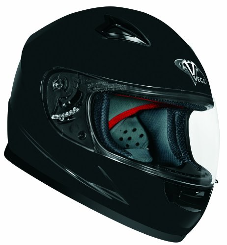 Best Motorcycle Helmet Brands - 9