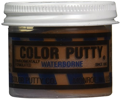color-putty-company-244-water-based-formula-368-ounce-teakwood