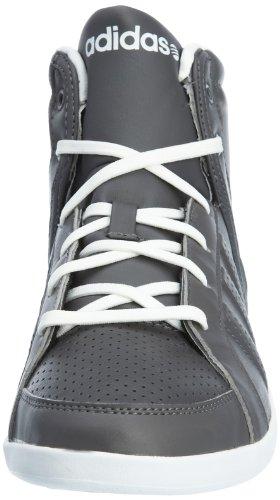 Men's Gray adidas Trainers adidas GREY Men's EfwqzxUn