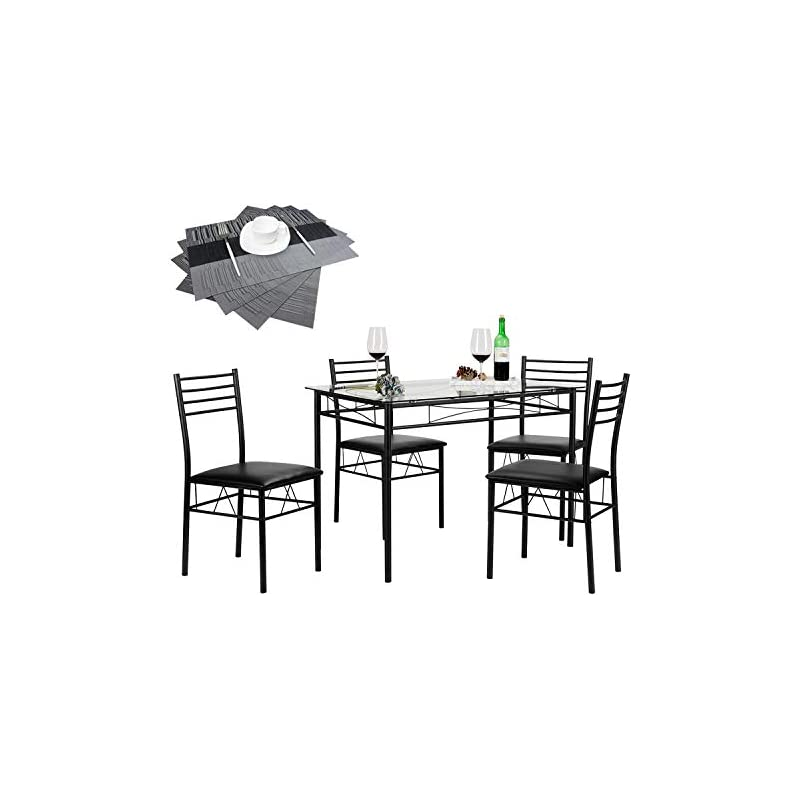vecelo-dining-table-with-4-chairs