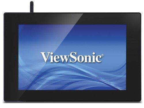 ViewSonic EP1031R Black