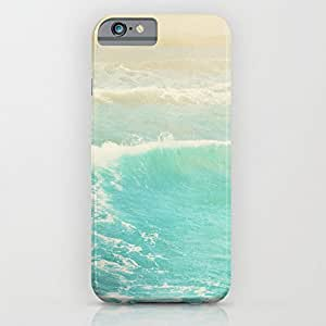 iPhone 6 4.7 iPhone 6 4.7 New arrival for iphone 6 4.7 TPU case back cover