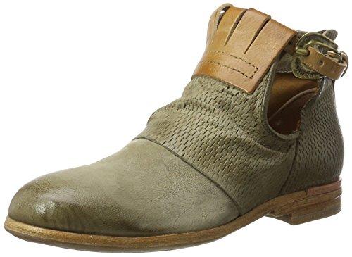 Orizontal 0001 Rena S Green A Rena Boots 98 Natur WoMen qtzUTPw