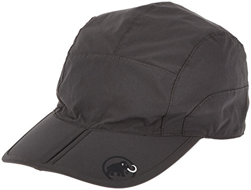 花仕事に行く忌み嫌うMAMMUT(マムート) CABAL CAP