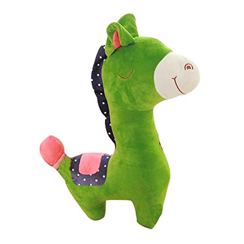 Cats The Musical Costumes Tails (Valentine Dolls Plush Toys Wedding Pillow Grass Mud Horse GREEN)
