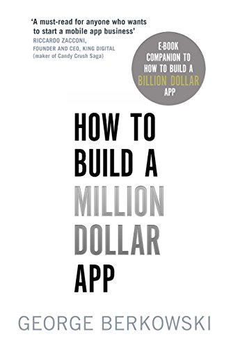 how to build billion - 2
