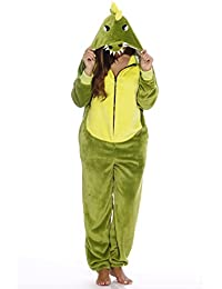 Jumpsuit for Kids Children Pajamas