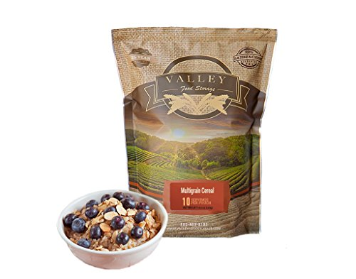 non gmo freeze dried food - 7