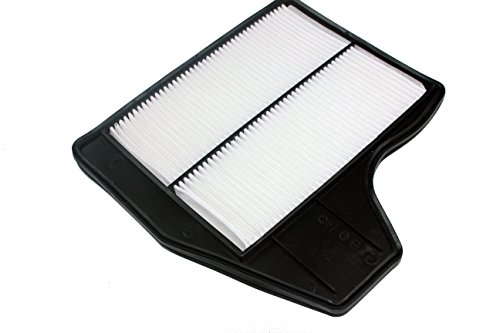 cleenaire-eaf1009-high-capacity-engine-air-filter-for-13-15-nissan-altima-25l