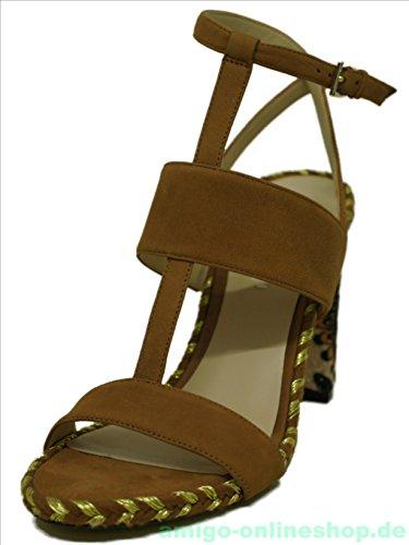 Kvinde Mod Sandal Fl5sunlea03 Sandal Fl5sunlea03 Negro Eller Camel Al Sandalias Lysere Kamel Guess Mujer O Sandaler Col Mod Guess Åbne Sunnier Sko Abiertos Sort Zapatos A4wq0axfv