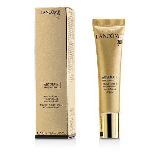 Lancome Absolue Precious Cells Nourishing Lip Balm, 0.5 Ounce