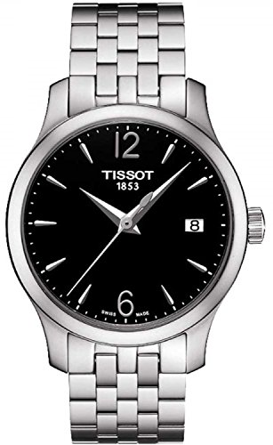 tissot-womens-t0632101105700-t-trend-analog-display-quartz-silver-watch