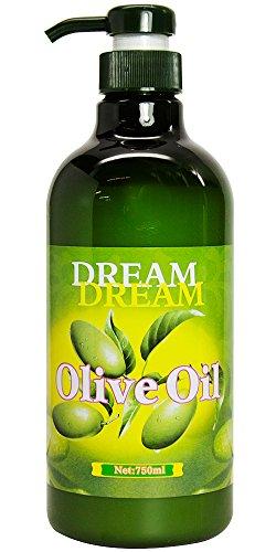dream-body-olive-oil-750ml