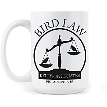 Always Sunny Coffee Mug Amazon