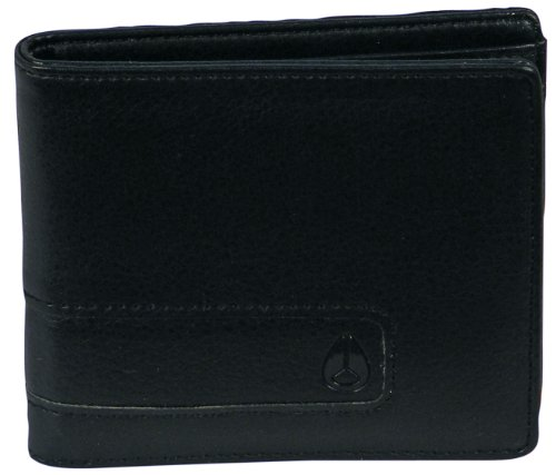 nixon-mens-showoff-wallet-all-black-one-size