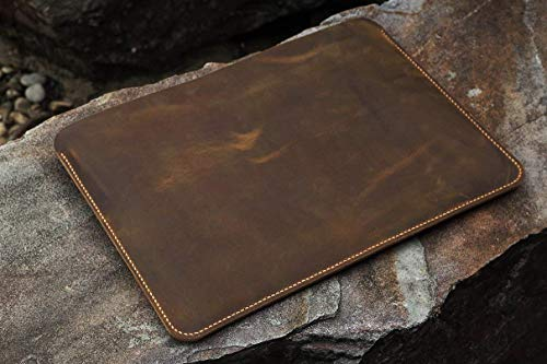 Best saddleback leather ipad pro case to buy in 2020