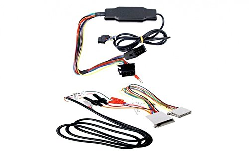 Parrot CK3100 LCD Bluetooth Car Kit by Parrot (Image #6)