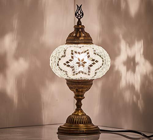Cheap Table Lamp,Swan neck,Lamp Shade,Arabian Mosaic Lamps, Moroccan Lantern, Chandelier,Turkish Light, Hanging Lamp, Mosaic lighting,Flooring Light