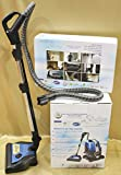 Sirena Vacuum Exclusive Royal Line Pro Ultra Deluxe