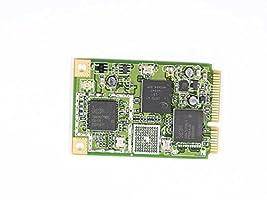Dell Avermedia DMB-TH A328-D R2D2 C3PO TV Tuner card CX7JD