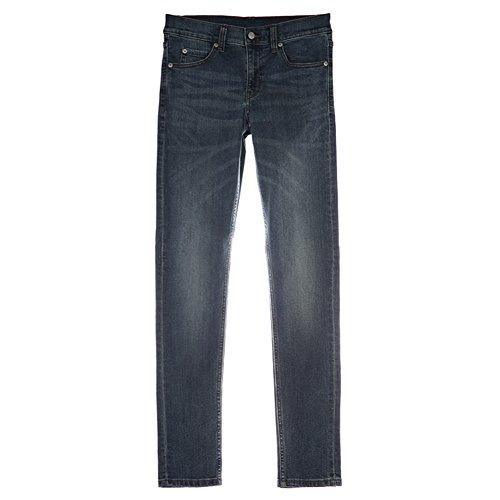 cheap-monday-mens-tight-fashion-slim-jean-277468-indigo-bleed-sz-32