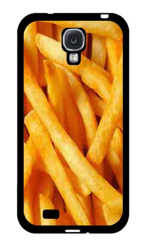 french fries galaxy s4 case - 1